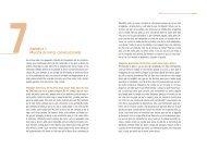 Apéndice 1: muestra de textos conversacionales 28 KB