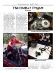 May 2013 - Bluegrass Beemers - Page 7