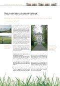 Das Rhein-Haus-Ensemble - Doppel.Design - Page 2