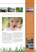 Das Rhein-Haus-Ensemble - Doppel.Design - Page 3