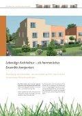 Das Rhein-Haus-Ensemble - Doppel.Design - Page 6