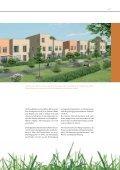 Das Rhein-Haus-Ensemble - Doppel.Design - Page 7