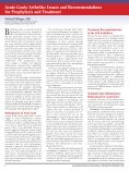 Meeting Clinical Challenges in Gout - Global Academy for Medical ... - Page 4