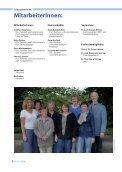 Verschmelzen und Begehren - Ehe-, Familien- und Lebensberatung ... - Seite 4
