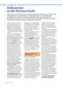 Verschmelzen und Begehren - Ehe-, Familien- und Lebensberatung ... - Seite 6