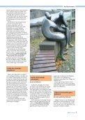 Verschmelzen und Begehren - Ehe-, Familien- und Lebensberatung ... - Seite 7