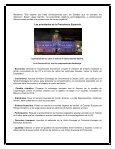 España asume presidencia de la Unión Europea - México Diplomático - Page 3