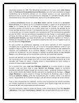 España asume presidencia de la Unión Europea - México Diplomático - Page 5