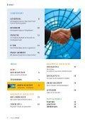 Kundengewinnung 2011 - Unternehmer.de - Seite 2