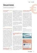 Kundengewinnung 2011 - Unternehmer.de - Seite 5