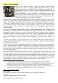 Fatima Hussein Badi – Jemen - Page 3