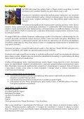 Fatima Hussein Badi – Jemen - Page 4
