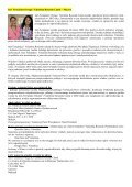 Fatima Hussein Badi – Jemen - Page 5