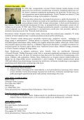 Fatima Hussein Badi – Jemen - Page 6