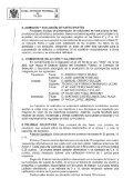 (CONVOCATORIA P\332BLICA.tif) - ISOTools - Page 3