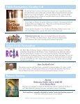 September 29, 2013 - St. Mary's Roman Catholic Church - Page 7
