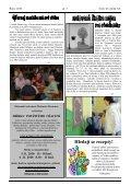 Říjen - Page 3