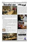Říjen - Page 4