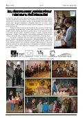Říjen - Page 6
