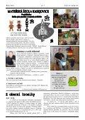 Říjen - Page 7