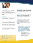 Human Resources Management Certificate Program - UC Irvine ... - Page 3