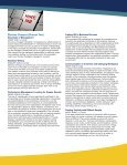 Human Resources Management Certificate Program - UC Irvine ... - Page 5