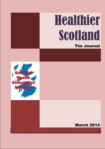 Healthier_Scotland_mar 14