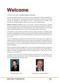 Healthier_Scotland_mar 14 - Page 3