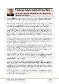 Healthier_Scotland_mar 14 - Page 6