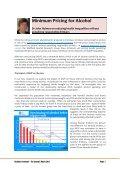 Healthier_Scotland_mar 14 - Page 7
