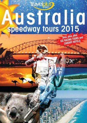 speedway-winter-brochure