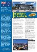 speedway-winter-brochure - Page 2
