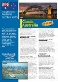 speedway-winter-brochure - Page 4