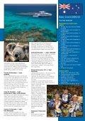 speedway-winter-brochure - Page 5