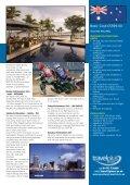 speedway-winter-brochure - Page 7
