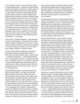 Download the PDF - Arcus Foundation - Page 3