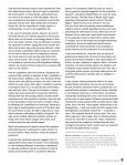 Download the PDF - Arcus Foundation - Page 7