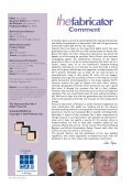 thefabricator - profinder.eu - Page 5