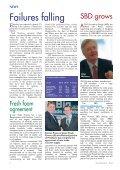 thefabricator - profinder.eu - Page 6