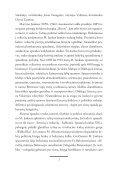 KAS BUVO IR KAS YRA MARTYNAS JANKUS - Vilniaus universitetas - Page 2