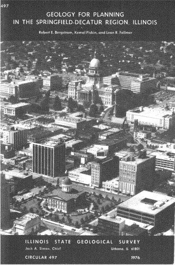 Public - University of Illinois at Urbana-Champaign