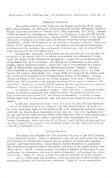 Public - University of Illinois at Urbana-Champaign - Page 7