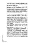 Audit thématique d'initiative nationale sur le Réseau ... - cgedd - Page 6