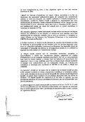 Audit thématique d'initiative nationale sur le Réseau ... - cgedd - Page 7