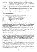 Download pgr-protokoll-2010-01-13_genehmigt.pdf - Katholische ... - Page 2