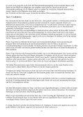 Download pgr-protokoll-2010-01-13_genehmigt.pdf - Katholische ... - Page 3