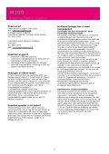 AMI-pakken - Region Midtjylland - Page 7