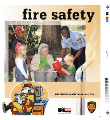 """fire safety essay contest Art contests national finals fire prevention month 03232017 poster making photo contest essay writing drawing contest singing contest """" buhay at ari-arian ay."""