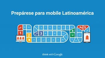 preparese-para-mobile