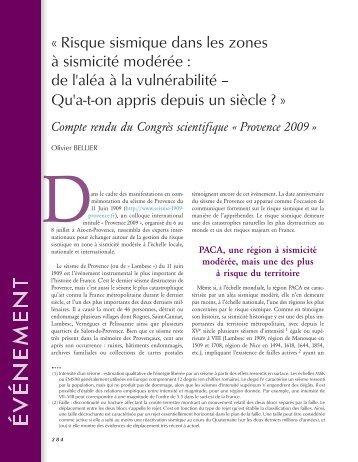belier.qxp:Mise en page 1 - liste des personnes ayant une page web